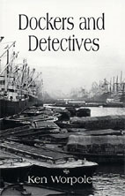 Dockers & Detectives book cover